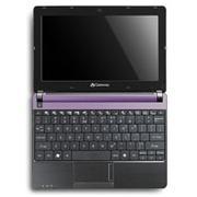 Laptop Gateway LT2802u
