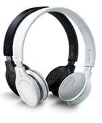 Tai nghe không dây Rapoo H8060 Wireless
