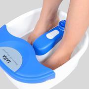 Bồn massage chân LAICA PC1011 (Italia)