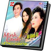 Võ Đông Sơn - Bạch Thu Hà