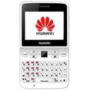 Điện thoại Huawei G6626