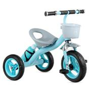 Xe đạp 3 bánh Mamago B626 MMG