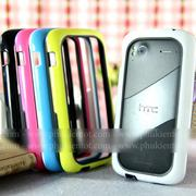 Viền Bumper HTC Sensation XE G14