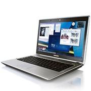 Laptop Samsung Q430