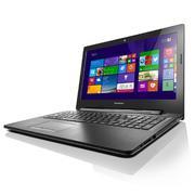 Laptop Lenovo IdeaPad 100-80RK0018VN 14 inch (đen)