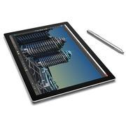 Máy tính bảng Microsoft Surface Pro 4 12.3 inch Core i5 128GB Wifi (Bạc) - Hàng nhập khẩu