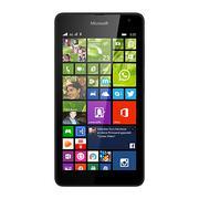 Microsoft Lumia 535 Dual SIM 8GB Đen (Hàng chính hãng)
