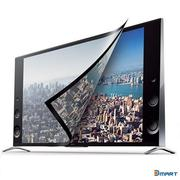 TV 3D LED SONY 55X9000B 55 INCHES