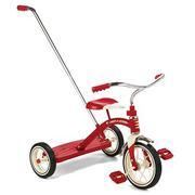 Xe đạp trẻ em Radio Flyer - RFR34T