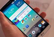 Điện thoại  LG G3 Stylus - D690 - Chính hãng