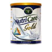 Sữa bột NUTRICARE Gold 900g