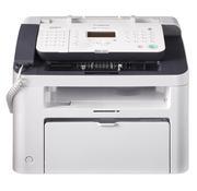 Máy fax laser giấy thường Canon L170