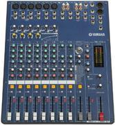 Bộ Trộn Âm Mixer Yamaha MG124CX-R
