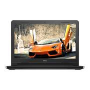 Máy tính xách tay Dell Inspiron 3451 - XJWD61 14 inch Đen