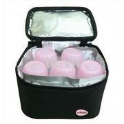 Túi bảo quản lạnh sữa mẹ Unimom