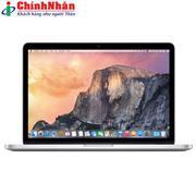 » Macbook Pro Retina MGX92ZP/A