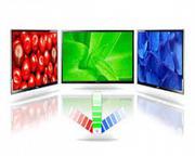 Tivi LED 32 inch Samsung UA32F4000