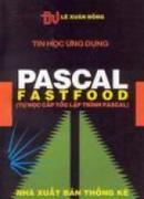 Pascal Fastfood