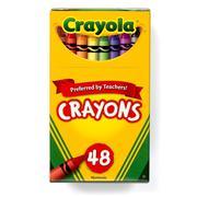 Bút sáp 48 màu