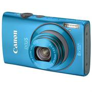 Máy ảnh Canon IXUS230  12 mp