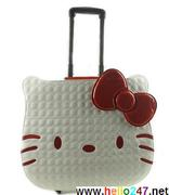 Valy Hello Kitty đáng yêu VLHK11