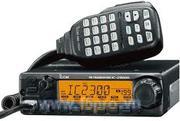 Máy bộ đàm VHF  IC-2300H #10