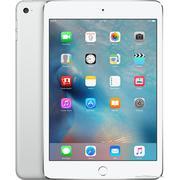 iPad mini 4 WiFi 16G MK6K2TH/A Silver (Hàng chính Hãng)