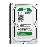 Ổ cứng HDD WD Green WD10EZRX 1TB