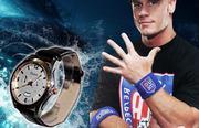 Đồng hồ đeo tay Dioro DH52