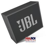 Loa Bluetooth JBL Go (Đen)