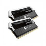 RAM Corsair DOMINATOR Platinum 8GB (2x4GB) DDR3 Bus 2133Mhz