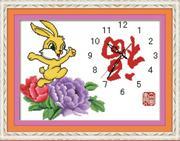 Đồng hồ chữ Phúc