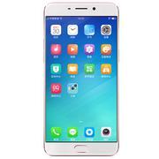 Điện thoại di động Oppo F1 Plus