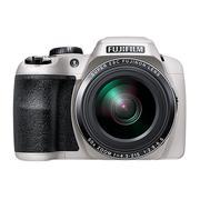 Bộ Máy ảnh KTS Fujifilm S9400W 16.2MP và Zoom quang 50x + Ba lô máy ảnh Flipside...