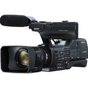 Máy quay phim chuyên nghiệp Sony Nxcam (AVCHD)  NEX-EA50H