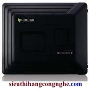 Tổng đài số tích hợp IP LG-Ericsson ipLDK-60