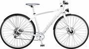 Xe đạp Peugeot Roland Garros (Man)