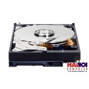 HDD Western Caviar Black 1TB 7200Rpm, SATA3 6Gb/s, 64MB Cache
