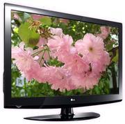 LG LCD 32LF20