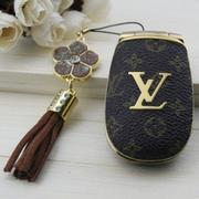 Điện thoại Louis Vuitton M9