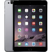 iPad mini 3 Wifi + 4G 64GB Grey (Hàng chính Hãng)
