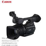 Máy quay phim Canon XF205 HD