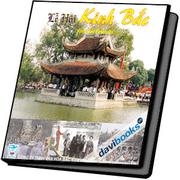 Lễ Hội Kinh Bắc