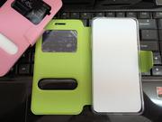 Bao Da Samsung Galaxy J5 hiệu Onjess