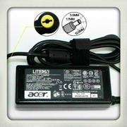 Sạc laptop Acer Aspire 4740 4740G