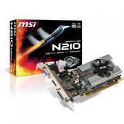 VGA MSI N210-1GD3/LP