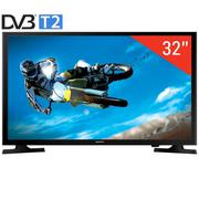 Tivi Led Cong, Smart TV, Full HD, KTS Samsung 32