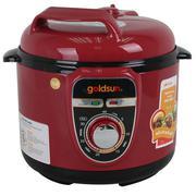 Nồi áp suất điện đa năng Goldsun EP-GBK50P