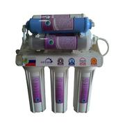 Máy lọc nước Geyser TK7 (Trắng)