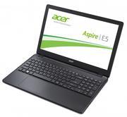 Máy tính xách tay Acer E5-571 NX.MLTSV.003 Iron